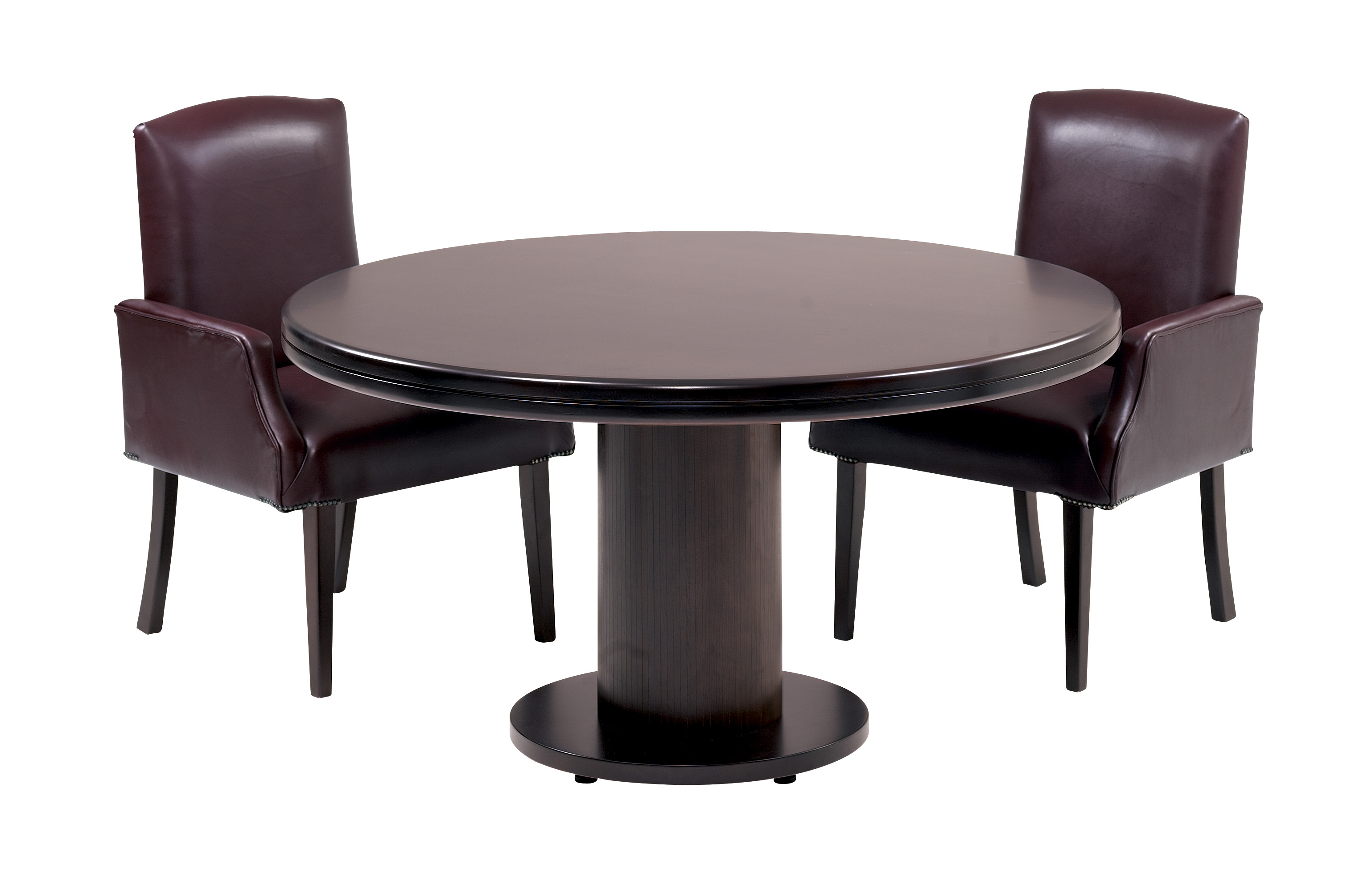 Boston Conference table 36 SEATER - Amahle office Furniture