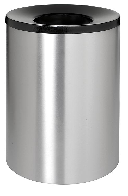 Coastal Stainless Bins Image