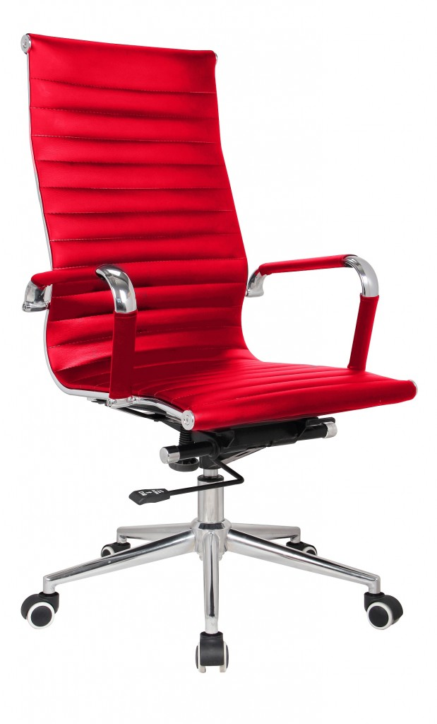 CH2800RED
