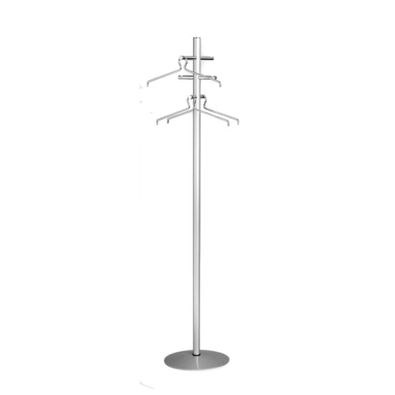 Coat and Hat Stands Image