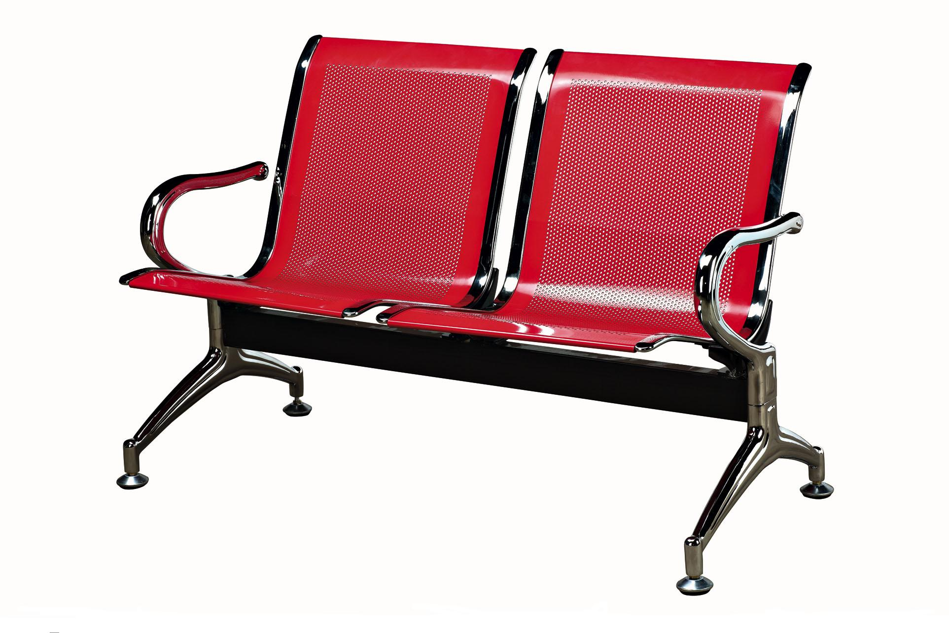 Seater 2 Image