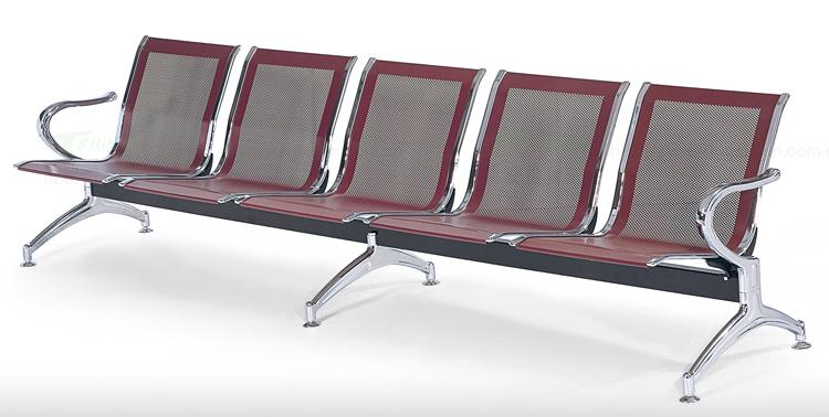 Seater 5 Image
