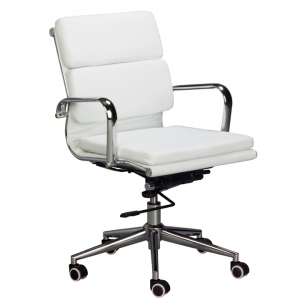 Classic Eames Reproduction
