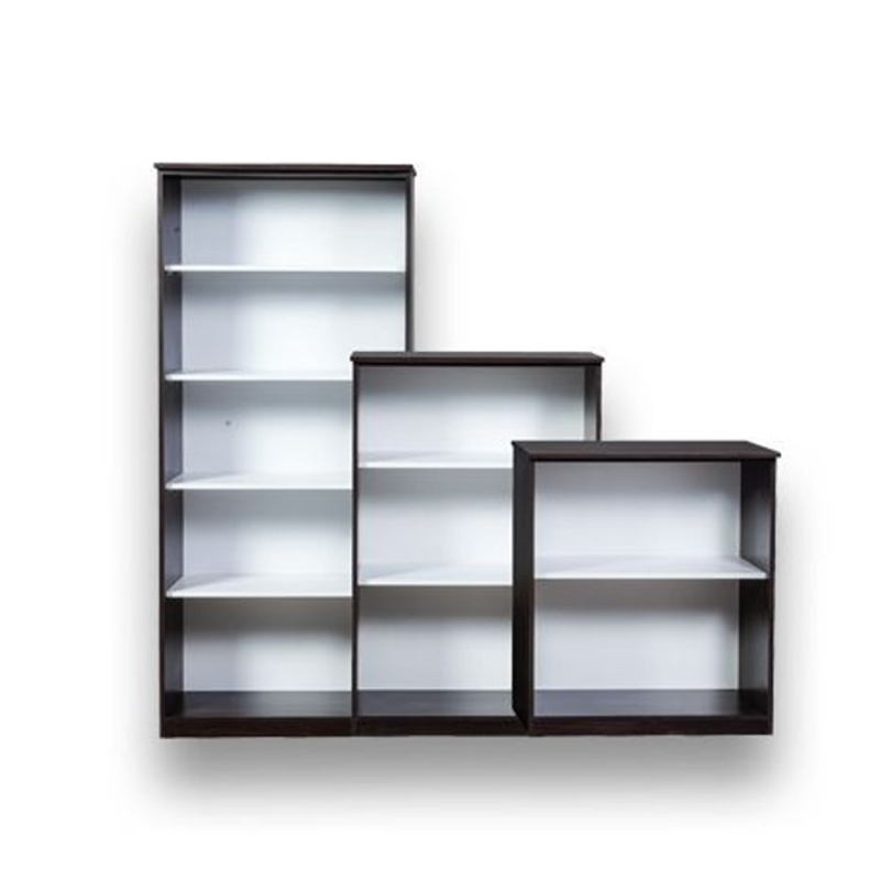 Bookcases Image