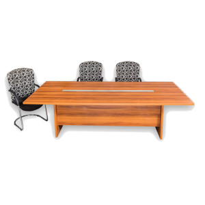 melamine_boardroom_data_evolution