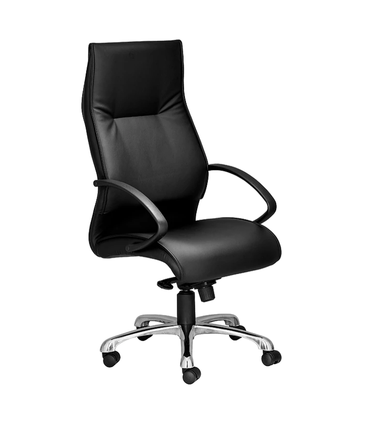 150 Kg chairs Image