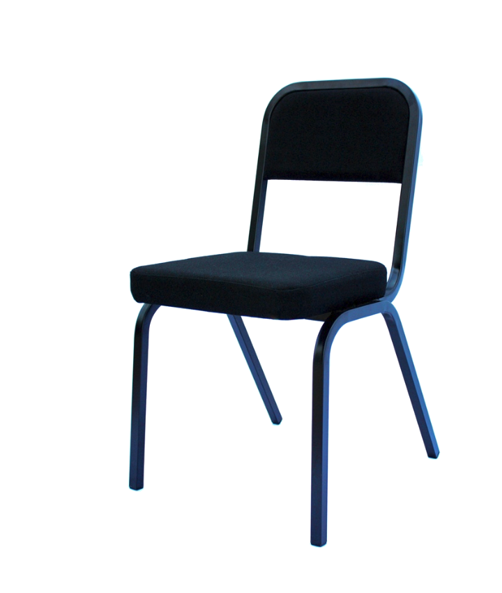 Stackable chairs Image