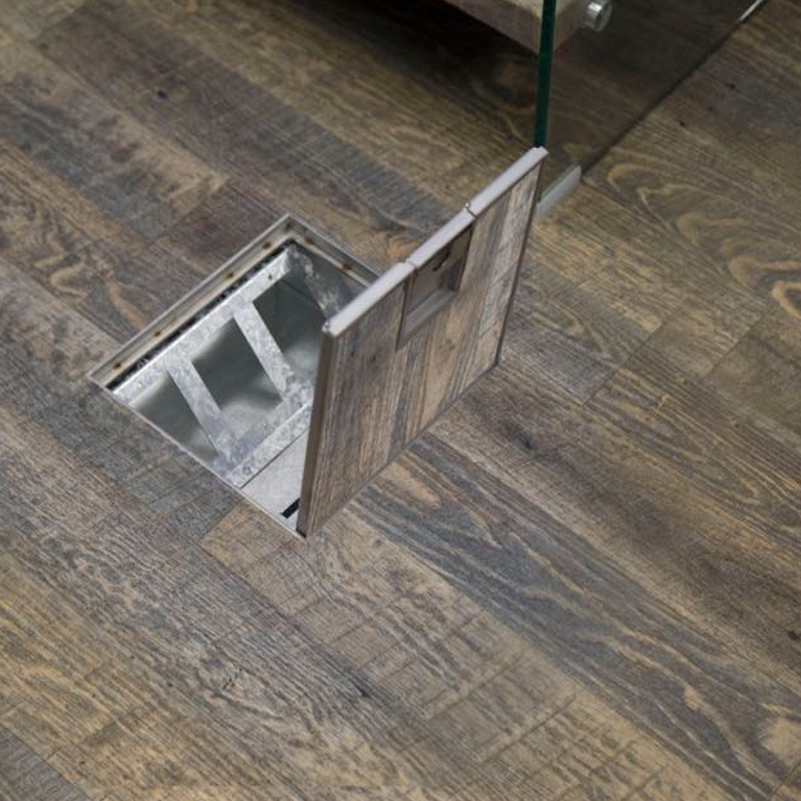 Electrical Floor Boxs Image
