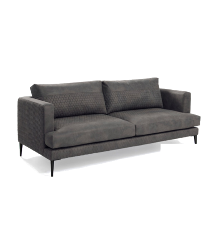 Soft Seating Image