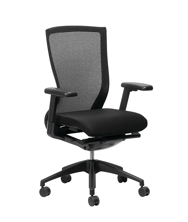 Administration chairs Image