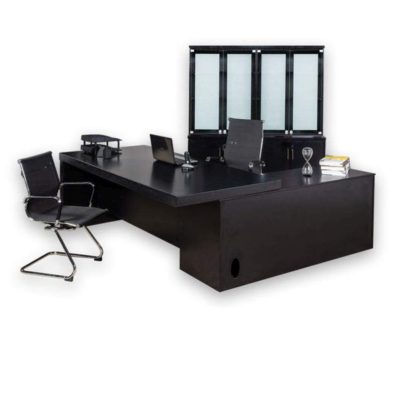 Executive Desks Image