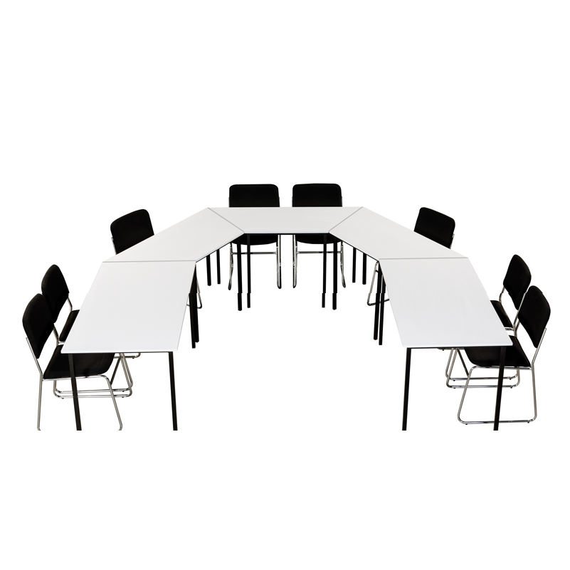 Training Tables Image